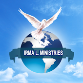 Irmalministries