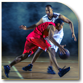 Basketball Training Program