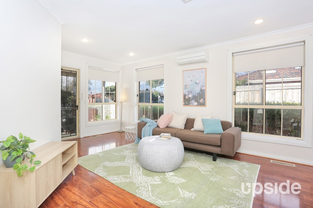 Main photo of property at 1/167 Edwardes Street, Reservoir 3073