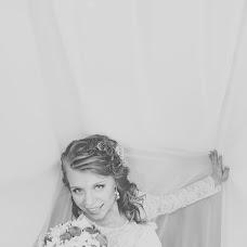 Wedding photographer Azat Yagudin (Doctoi). Photo of 07.05.2014