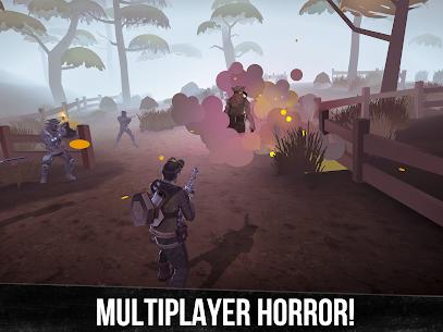 Deadrite Hunt MOD (Ad Free) 5