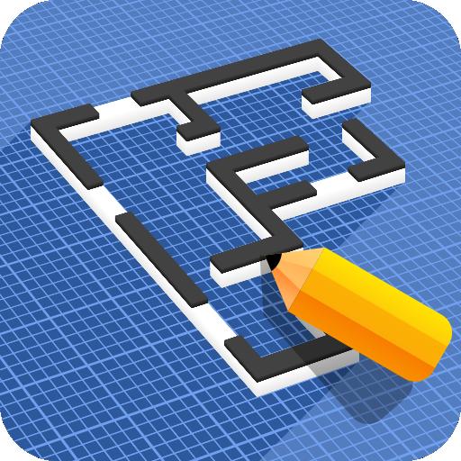 Floor Plan Creator APK Cracked Download