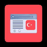 ?? Turkey Free FM Radio, Tunein Radio Now ??