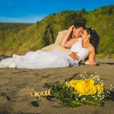 Fotógrafo de bodas Ronald Rocha (ronaldrocha). Foto del 22.01.2015
