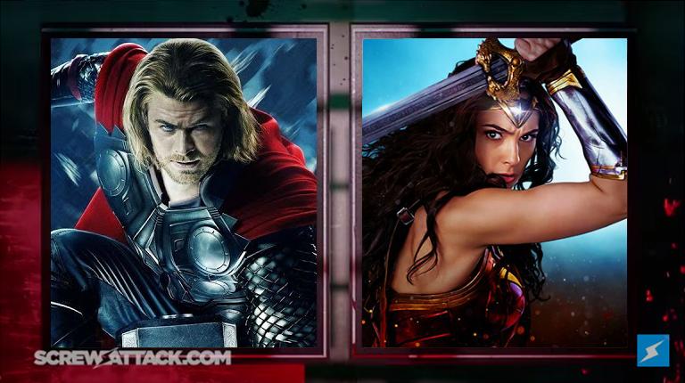 Thor Wondie Set.png