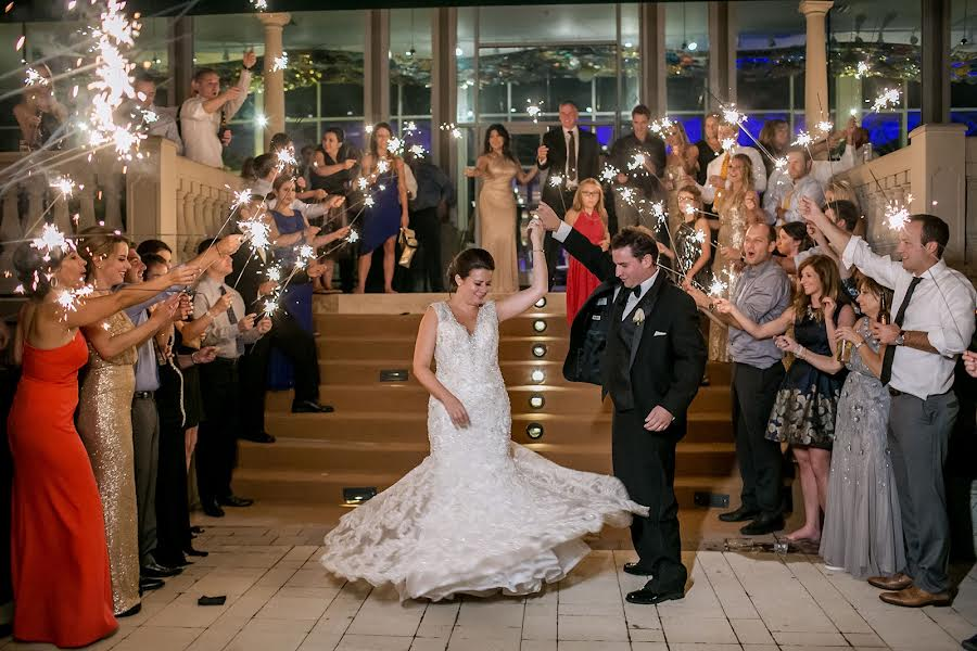 Wedding photographer Milan Lazic (wsphotography). Photo of 08.11.2016