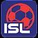 ISL - Super Cup Icon