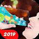 Drink Simulator - Drink Cocktail & Juice Mixer apk