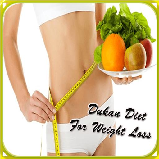 Dukan Diät verlieren 20 Kilo zu Pfund