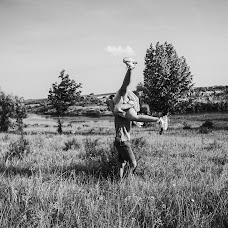 Fotograf ślubny Dariya Zheliba (zheliba). Zdjęcie z 27.06.2019