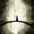Пещера: текстовая квест игра