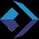 FGF Gestão icon