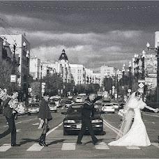 Wedding photographer Stepan Kiyanov (zugma). Photo of 21.10.2012