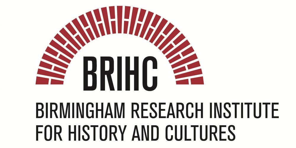 BRIHC.jpg