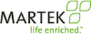 Martek Biosciences Corporation