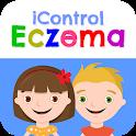 iControl Eczema icon