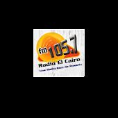 Radio El Cairo Rosario