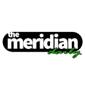 Meridian Daily