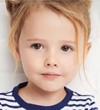 Finley Rose Slater