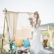Wedding photographer Mikhail Belyaev (MishaBelyaev). Photo of 01.10.2015