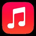 Free Music Player Pro icon