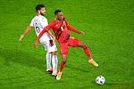 """Zwitserse media kan nederlaag moeilijk verkroppen: """"Zelfs tegen België B lukt het niet"""""""