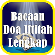Bacaan Doa Iftitah Lengkap