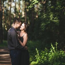 Wedding photographer Arina Batrakova (ArinaBat). Photo of 30.08.2017