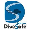 DiveSafe Nitrox icon