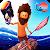 Super Waves Survivor file APK Free for PC, smart TV Download