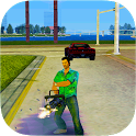 Best Cheats for GTA Vice City icon