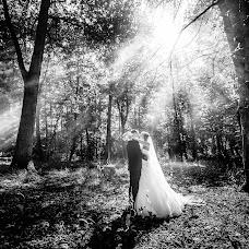 Wedding photographer alea horst (horst). Photo of 31.07.2017