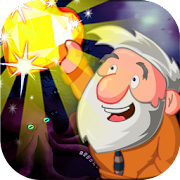Game Gold Miner 2018: Undersea APK for Windows Phone