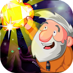 Gold Miner 2018: Undersea Icon
