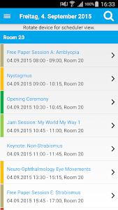 WSPOS 2015 screenshot 2