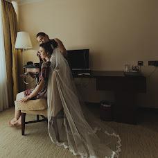 Wedding photographer Zhanna Golovacheva (shankara). Photo of 29.01.2018