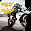 Fast Racing game APK