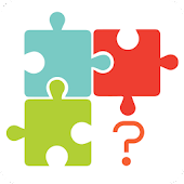 Maths Puzzles - Brain booster