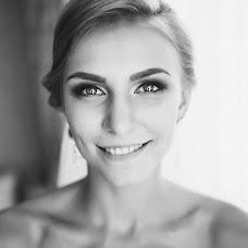 Свадебный фотограф Дмитрий Очагов (Ochagov). Фотография от 28.08.2015