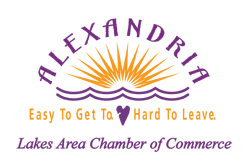 Alexandria Lakes Chamber of Commerce