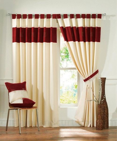 New Curtain Design Ideas Android Apps on Google Play