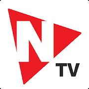 Nonton Bola TV