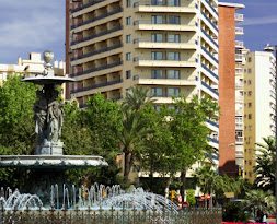 Hotel<br>MS Maestranza ****<br><span style='font-size:12px'>Málaga Capital</span>