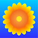 Sunflower Browser APK