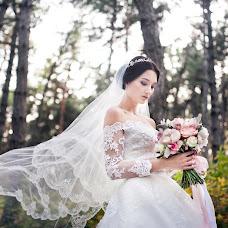 Wedding photographer Artur Eremeev (Pro100art). Photo of 25.03.2017