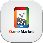 Mobile Games Store Without Apps icon