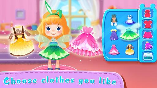 Dream Doll Boutique - Make & Designud83euddf8ud83euddf8 2.8.5026 screenshots 5