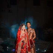 Fotógrafo de bodas Sanjoy Shubro (shubro). Foto del 14.08.2017
