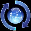 ProxyChecker icon