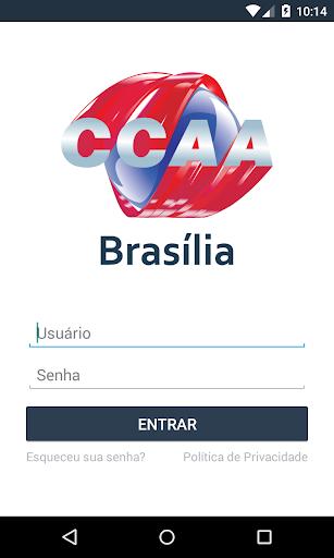 CCAA Brasília